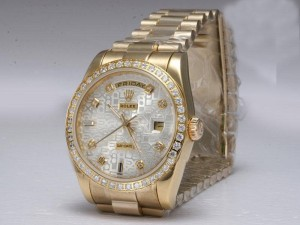 rolex-day-date-automatic-diamond-bezel-computer-dial-watch-78_2