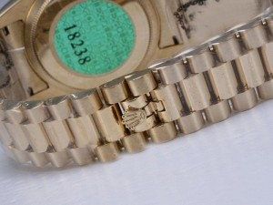 rolex-day-date-automatic-diamond-bezel-computer-dial-watch-78_5